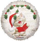 Cat Balloon - Morehead, Inc. product